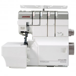 Overlock JANOME AT2000D