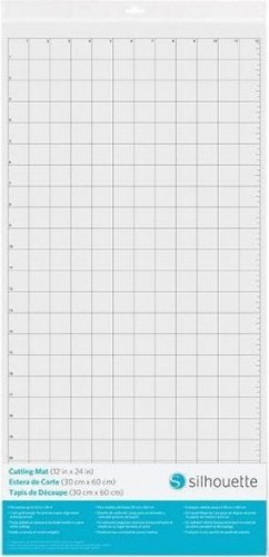 Silhouette-Cameo-Cutting-Mat-Size-12-Inch-Width-X-24-Inch-Length.jpg